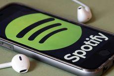 3 Cara Baru Bagikan Musik dan Podcast Spotify