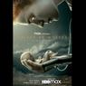 Raised by Wolves, Saat Android Membesarkan Anak Manusia, Segera di HBO Max