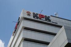 KPK Mulai Periksa Pejabat Garuda Indonesia