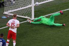Live Match (Link Live Streaming) Swedia Vs Polandia, Nanti Malam