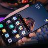 Spesifikasi Lengkap dan Harga Xiaomi Mi 11 Ultra di Indonesia
