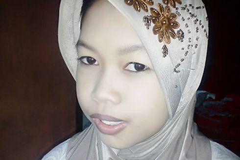 Setelah Menerima Paket Misterius, Polisi dan Keluarga Cari Gadis yang Hilang 5 Bulan Lalu