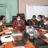 BBWS Bengawan Solo Langsung Tindak Lanjuti Usulan Nelayan Brondong kepada Presiden Jokowi