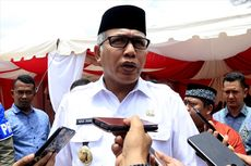 Plt Gubernur Aceh Minta Seluruh Kabupaten-Kota Taati Fatwa Haram PUBG