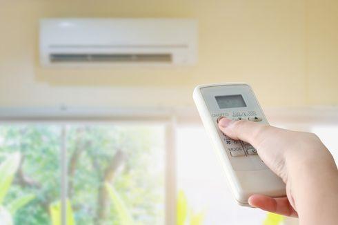 6 Cara Menghemat Energi Saat Menggunakan AC di Rumah