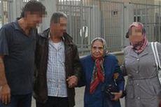 Kisah Pelarian Keluarga Yahudi Terakhir di Aleppo ke Israel