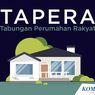 [SEPEKAN MONEY] Jokowi Teken PP Tapera | Luhut Tantang Pengkritik | Tagihan Listrik Rafli Ahmad Rp 17 Juta