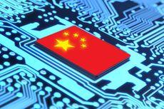 China Terapkan Aturan Sensor Internet Baru