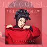 Isi Soundtrack Sinetron, Melly Goeslaw Rilis