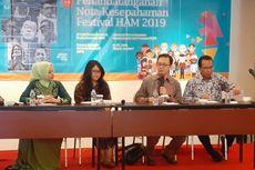 Ini Temuan Komnas HAM atas Kerusuhan 21-22 Mei di Jakarta...
