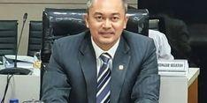 Soal Kasus Jual Beli Senjata KKB Papua, Komisi III DPR Minta Polri Transparan