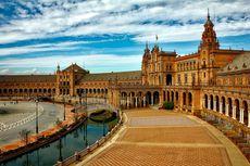 Daftar 6 Negara yang Akan Dibuka Kembali untuk Turis, dari Spanyol sampai Selandia Baru