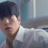 Sinopsis Sell Your Haunted House Episode 7, Hong Ji-A Minta Oh In Bum Putuskan Kontrak Kerja