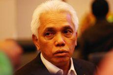 Hatta Ragu Adanya Transfer Teknologi dalam APEC