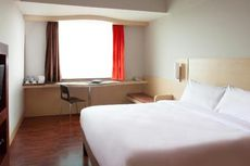 Moratorium Hotel Belum Perlu!