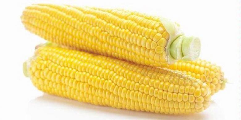 Mengonsumsi jagung merupakan salah satu upaya perubahan pola pikir dan pandangan tentang diversifikasi dan ketahanan pangan.