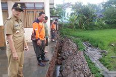 14 Kecamatan Rawan Kekeringan, BPBD Semarang Siapkan 163 Mobil Tangki