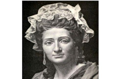 Biografi Tokoh Dunia: Madame Tussaud, Pencipta Patung Lilin