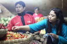 E-commerce Pertanian Bantu Penuhi Kebutuhan Masyarakat saat Pandemi Covid-19