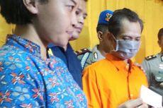 Polisi Tangkap Germo yang Jajakan 15 ABG di Jagakarsa