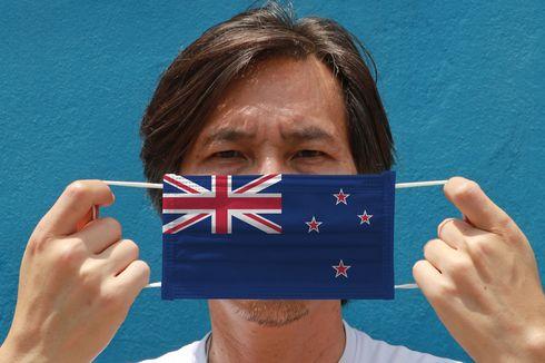 Ini Respons Selandia Baru Setelah 102 Hari Kembali Ada Kasus Corona