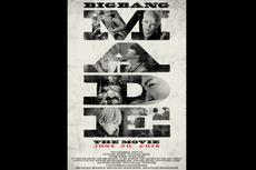 Sinopsis BIGBANG Made The Movie, Film Dokumenter BIGBANG di Netflix