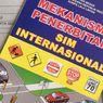 Mekanisme Pembuatan SIM Internasional yang Distop Sementara karena Corona