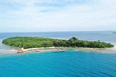 Pertahankan Zona Hijau Covid-19 di Kepulauan Seribu, Pengawasan Diperketat