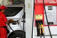 Kendaraan Bermotor Terus Bertambah, Impor BBM Tetap Tinggi