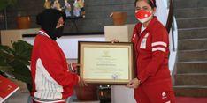 Atlet Paralimpiade Indonesia Berjaya di Tokyo, Ini Janji Mensos untuk Mereka