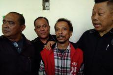 Dipenjara karena Ganja, Henry Boomerang Berjanji Akan Tetap Berkarya