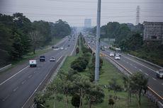 Sejarah Hari Ini: 9 Maret 1978, Peresmian Jagorawi Sebagai Jalan Tol Pertama di Indonesia