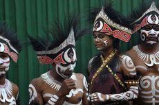 Gebyar Wisata dan Budaya Nusantara Kembali Digelar