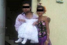 [POPULER INTERNASIONAL] Istri Tewas Ditembak Saat Kepergok Berhubungan Seks   Risma Cerita soal Bonek di Turki
