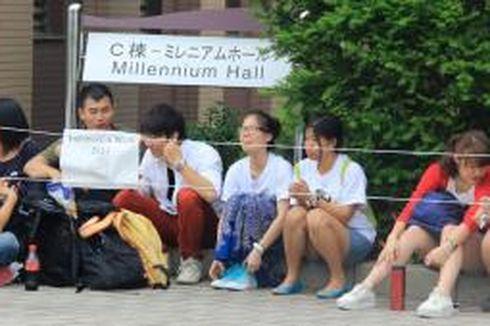 Kenapa Banyak yang Memilih Kuliah di Jepang?
