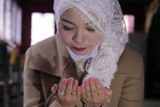 Cerita Rahmah, Perempuan China Muslim Berjilbab di Beijing