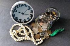 Ingin Wakaf tapi Tidak Punya Banyak Aset? Asuransi Allianz Punya Solusinya