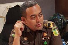 Kejati DKI Tingkatkan Kasus Jiwasraya ke Penyidikan, Tersangka Belum Ditetapkan