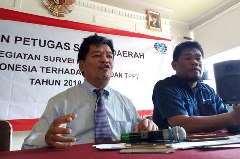 PPATK: Sejak 2003, Transaksi Keuangan Mencurigakan di Jawa Tengah Capai Rp 17,1 Triliun