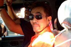 Pemeriksaan Reza Artamevia di Polda Metro Jaya Diundur Pekan Depan