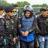 Keluarkan Tes Covid-19 Palsu, Pemilik RS di Bangladesh Dibekuk Polisi