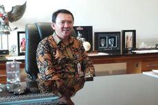 Ombudsman Laporkan Temuan Pungli Perizinan DKI ke Ahok