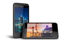 HTC Desire 300 Masuk Indonesia, Harganya?