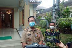 PPKM Level 4 Diperpanjang, Rumah Makan di Yogyakarta Boleh Dine In Maksimal 20 Menit