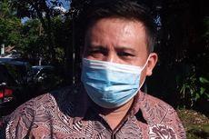 Sepi Penumpang, 30 Persen Pengusaha Angkutan Umum di Semarang Jual Armadanya