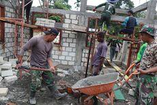 TNI: Bagi Kami WFH Itu Bukan