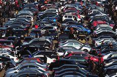 Mobil88, Jual Beli Mobil Bekas Kini Hanya Lewat Genggaman