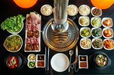 15 Tempat BBQ ala Korea di Yogyakarta, Makan Daging Mulai Rp 50.000