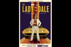 Sinopsis The Lady and the Dale, Serial Dokumenter Pencipta Mobil Roda Tiga