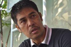 Nilmaizar Berharap Semen Padang Ikut Turnamen